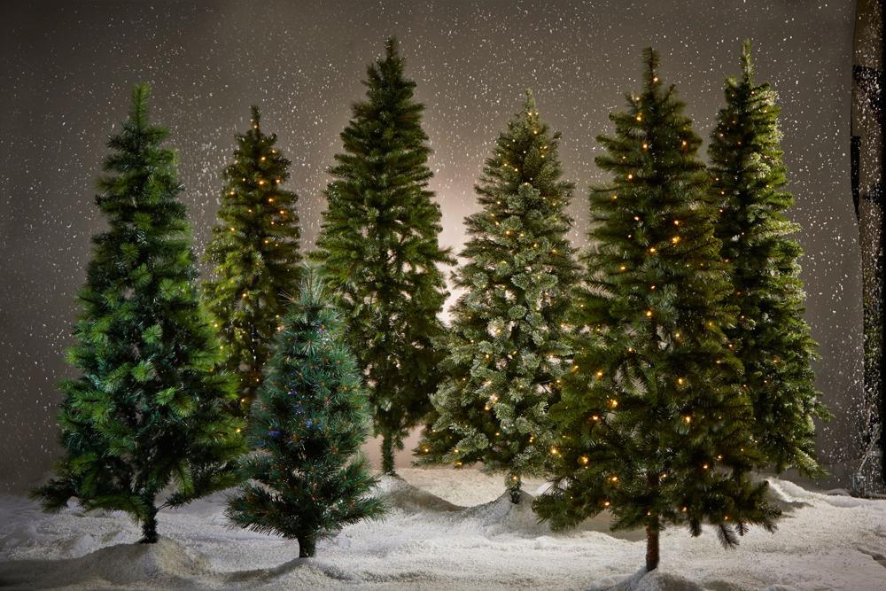 Alberi Di Natale In Vendita.Alberi Di Natale Monza Tagoo Giardino E Casa