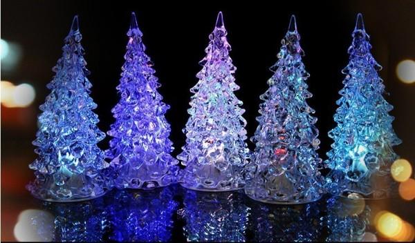 Decorazioni Natalizie Lugano.Alberi Di Natale Lugano Tagoo Giardino E Casa