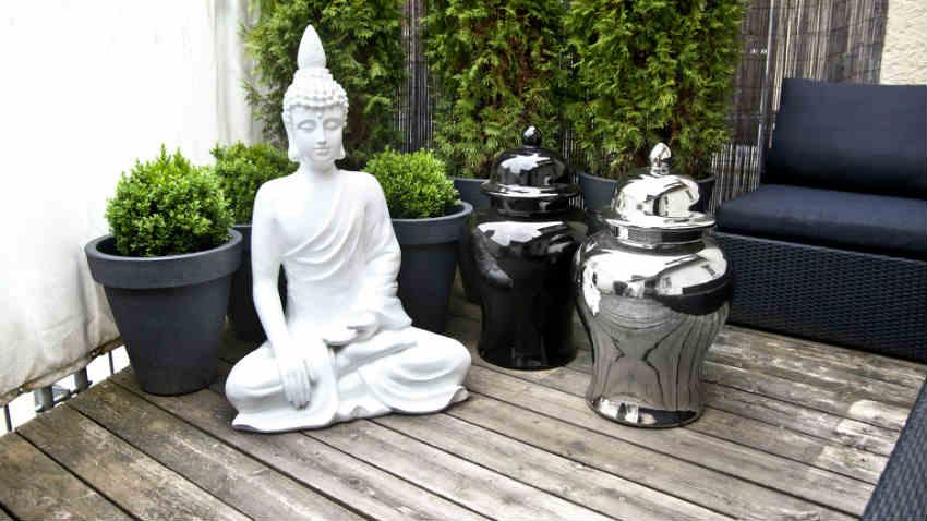 Decorazioni Da Giardino : Decorazione giardino olgiate comasco e gallarate tagoo giardino