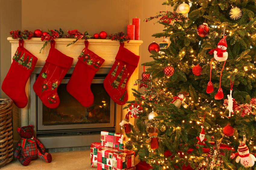 Decorazioni Per Casa Natalizie : Decorazioni natalizie olgiate comasco e gallarate tagoo giardino