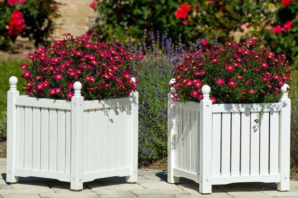 Decor tagoo giardino e casa for Articoli per esterno