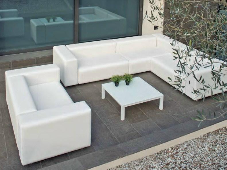 Mobili Da Esterno Design : Mobili da giardino como tagoo giardino e casa
